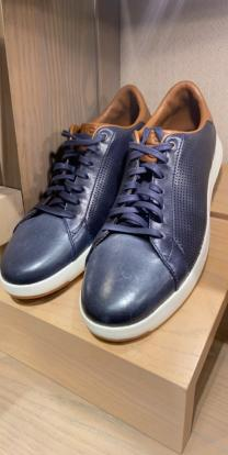 Cole Haan at Dillards